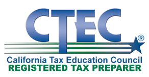CTEC California Tax Education Council